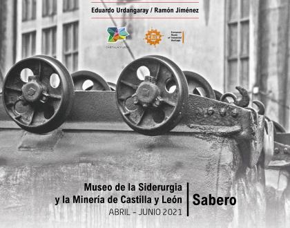 MUSEO DE LA SIDERURGIA Y MINERIA (TURISMO MONTAÑA RIAÑO)