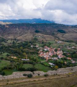 La Ercina