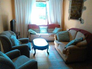 Casa Rural Corral Casiano4