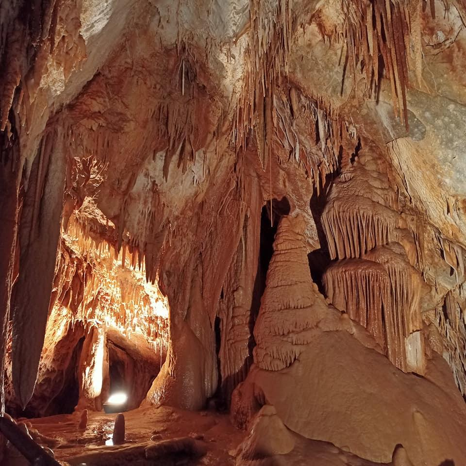 Cueva de Valdelajo2