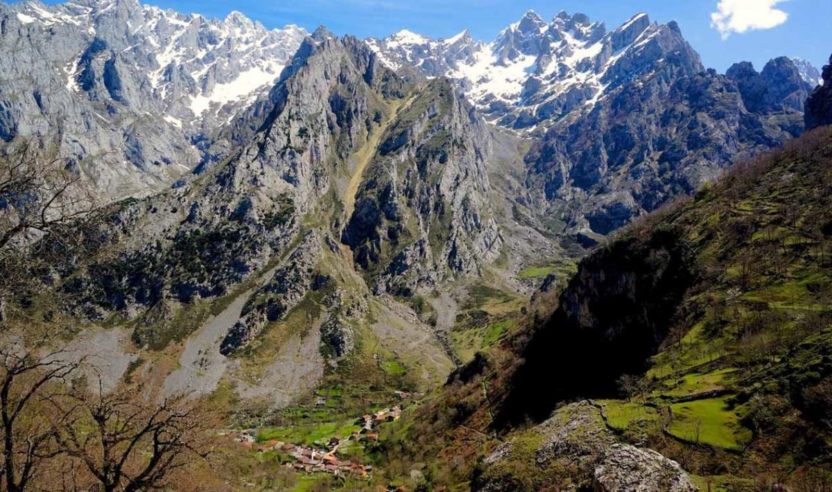 Valle de Valdeón1