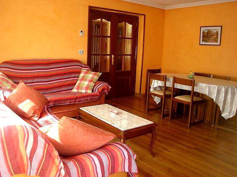 Vivienda de uso Turístico Casa La Loma4
