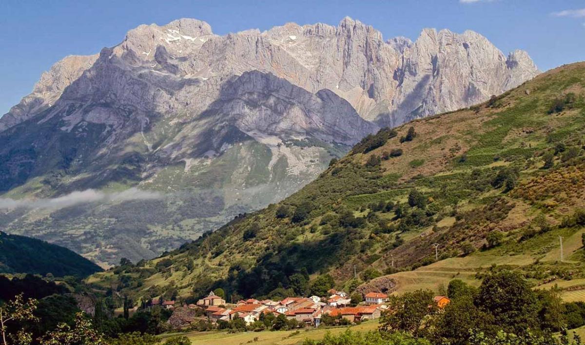 Valle de Valdeón4
