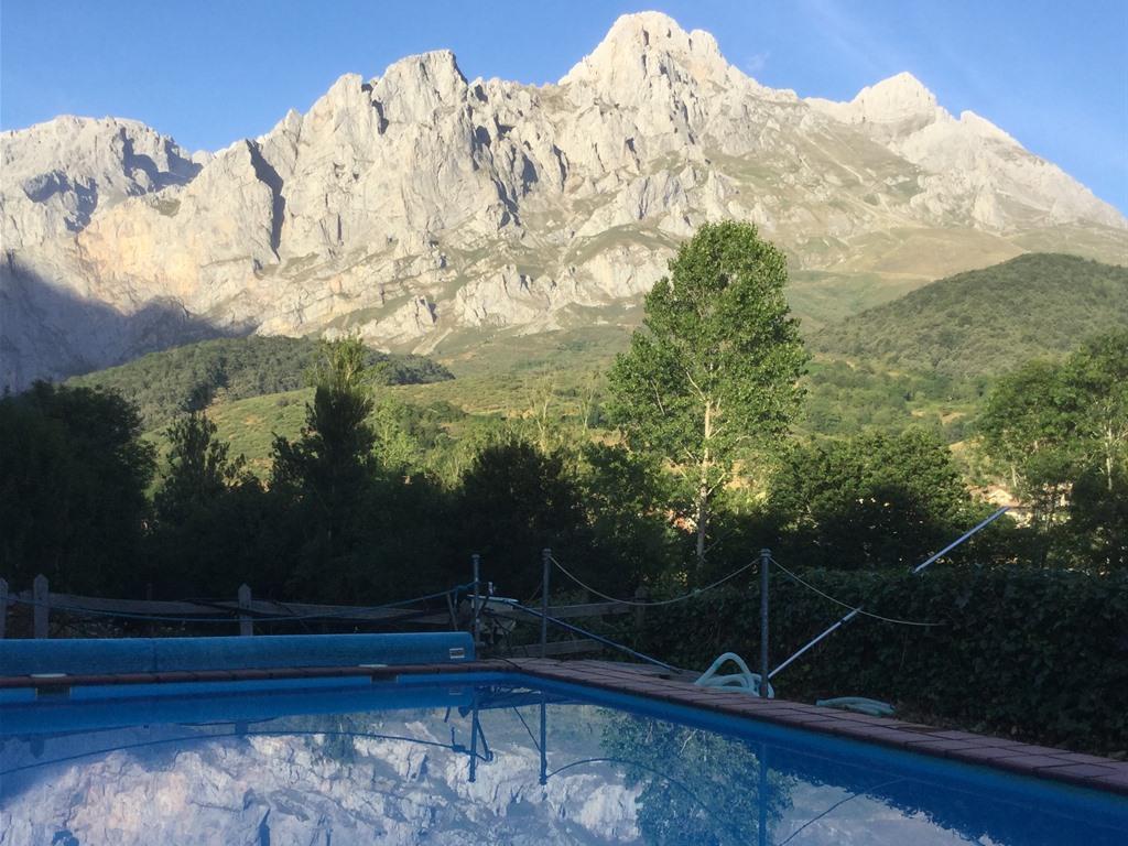 """Hotel Rural """"Picos de Europa""""2"""