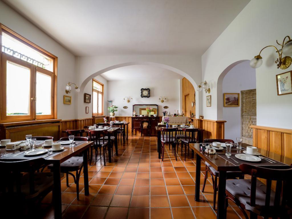 """Hotel Rural """"Picos de Europa""""3"""