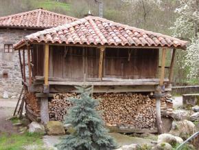 Casa Rural Casa Simón2