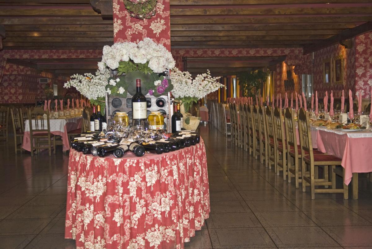 Hotel Presa2