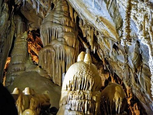 Cueva de Valdelajo4