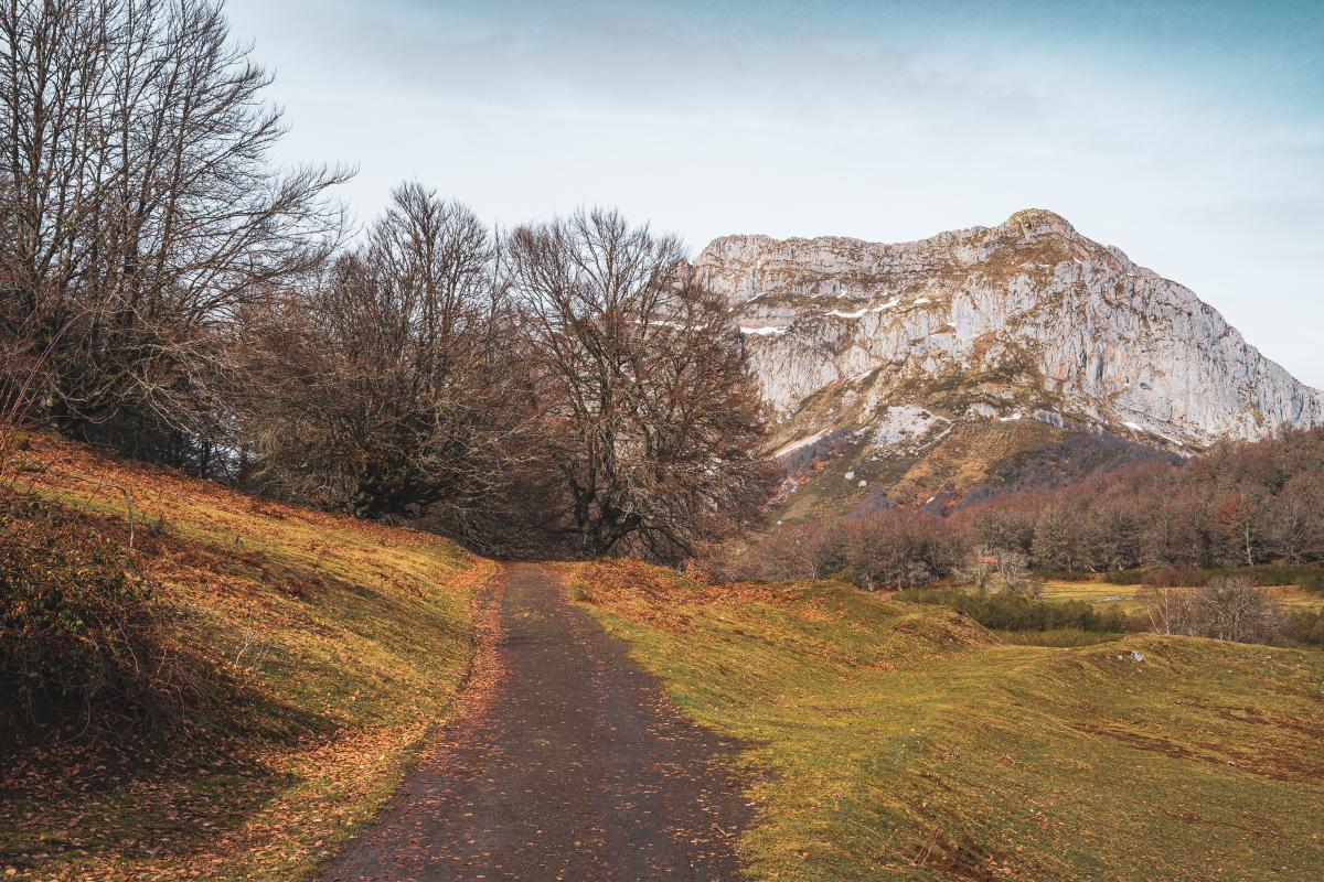 Valle de Sajambre1