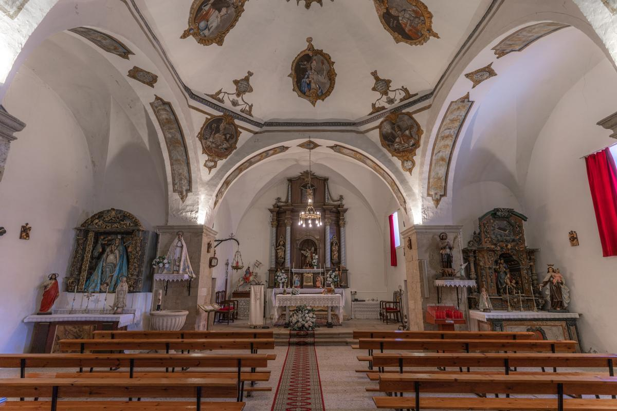 Iglesia de Villanófar2