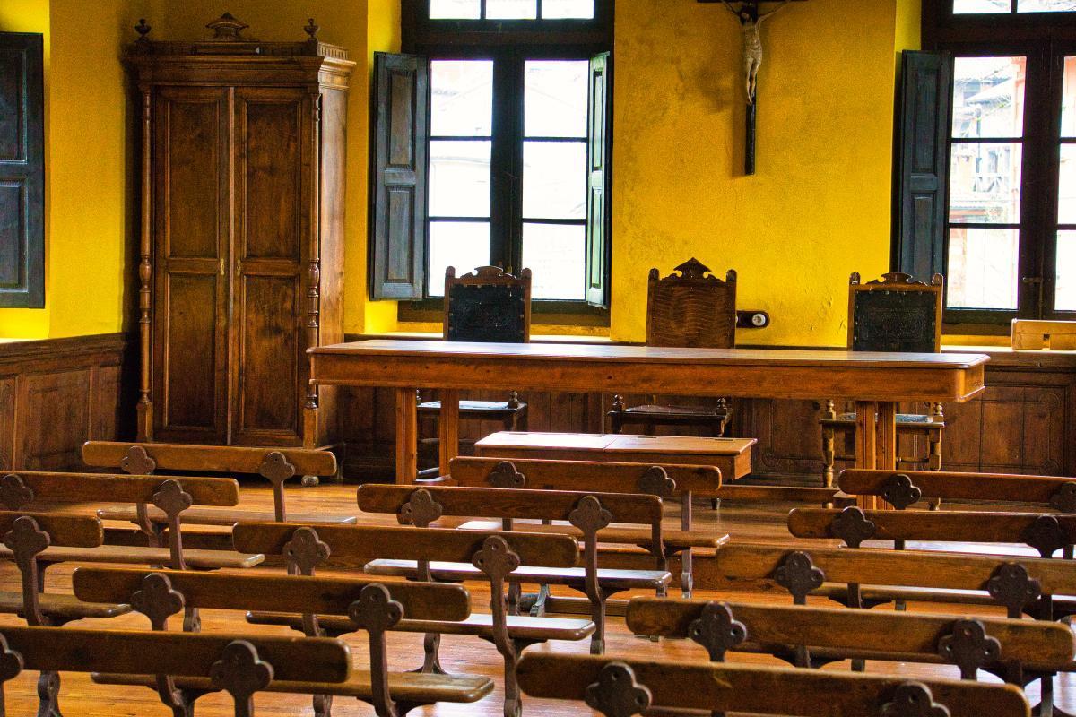 Escuela Museo Don Félix Martino3