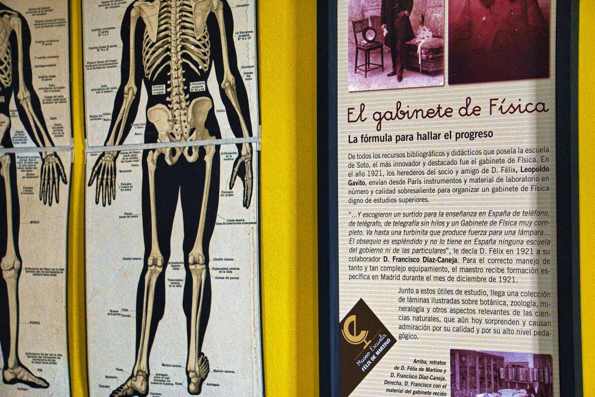 Escuela Museo Don Félix Martino4