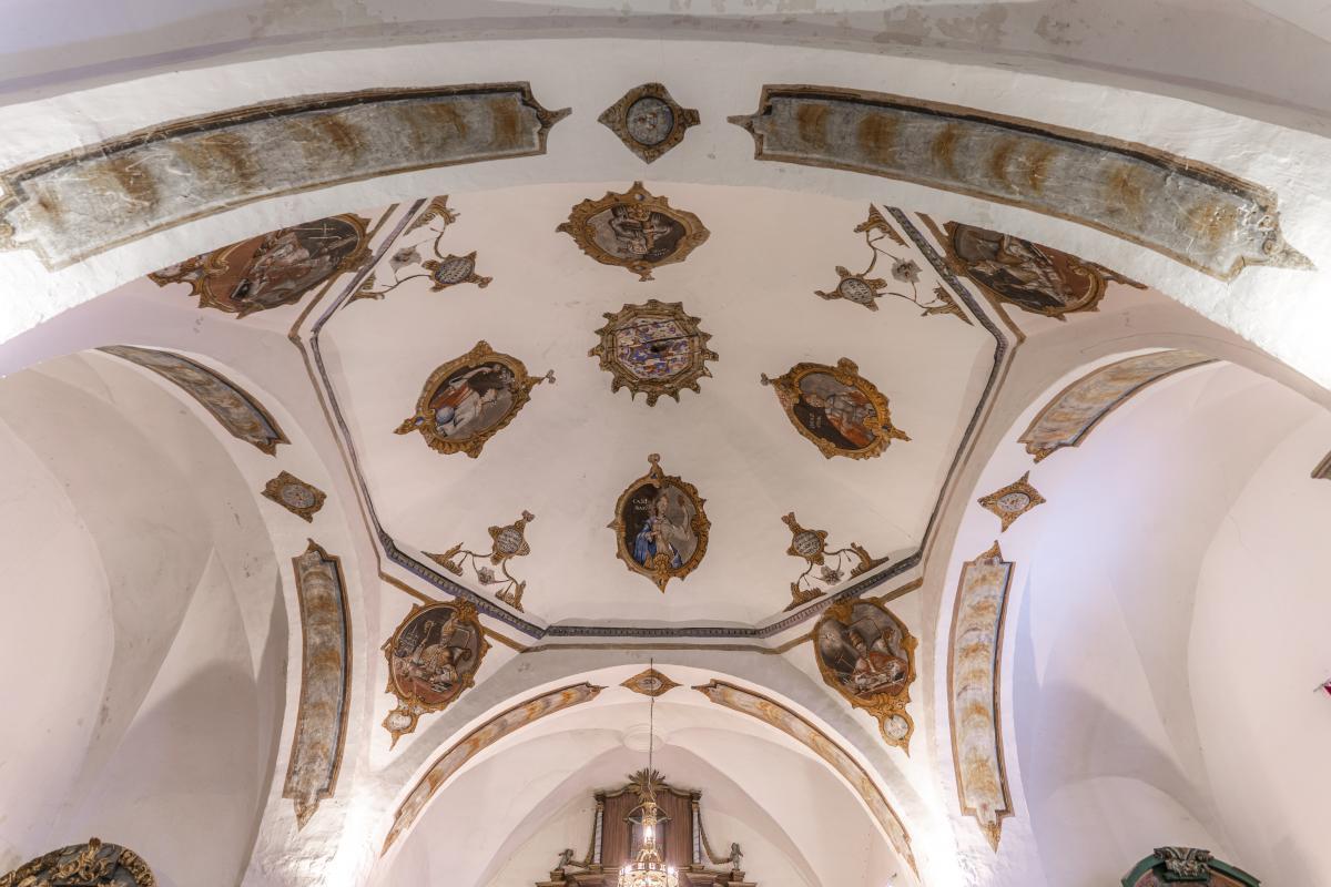 Iglesia de Villanófar4