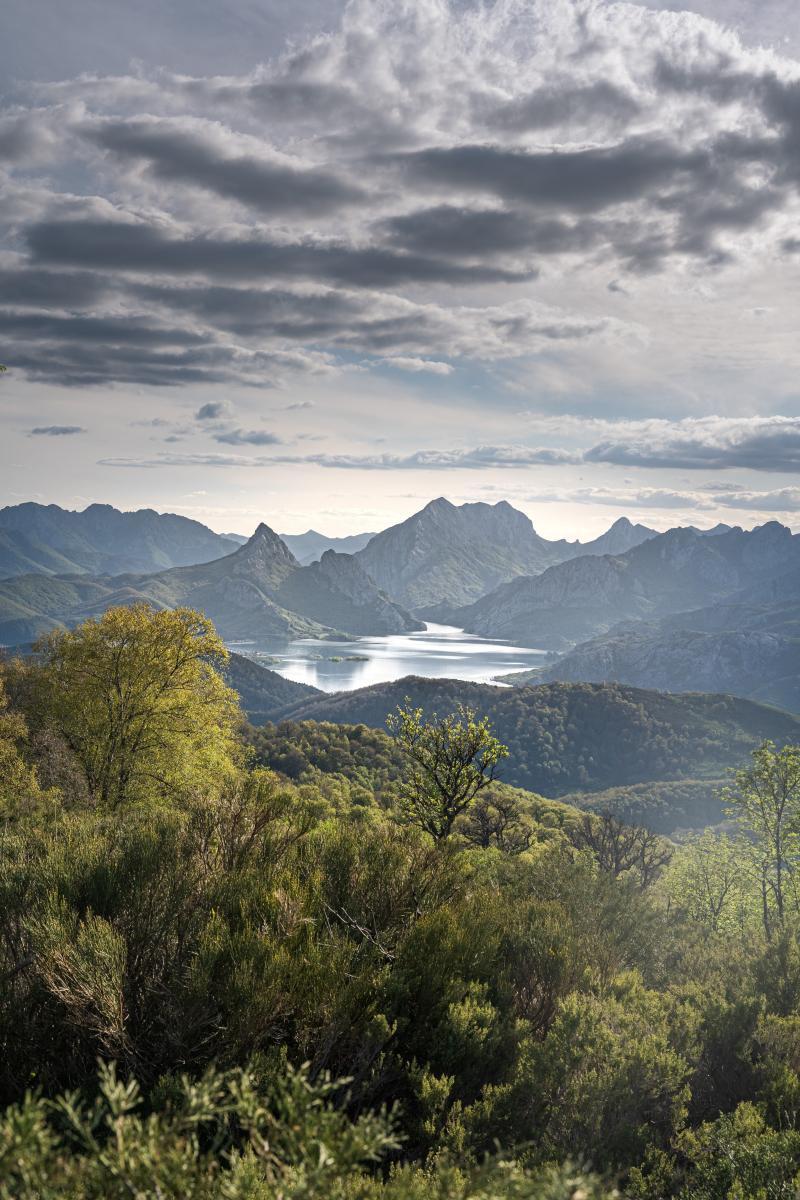 Fiordos Leoneses2