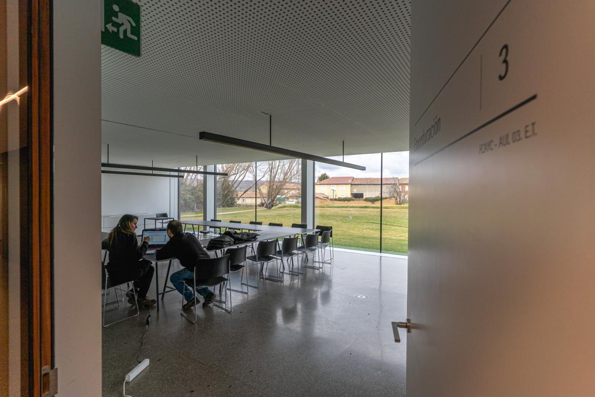 Fundación Cerezales Antonino y Cinia3