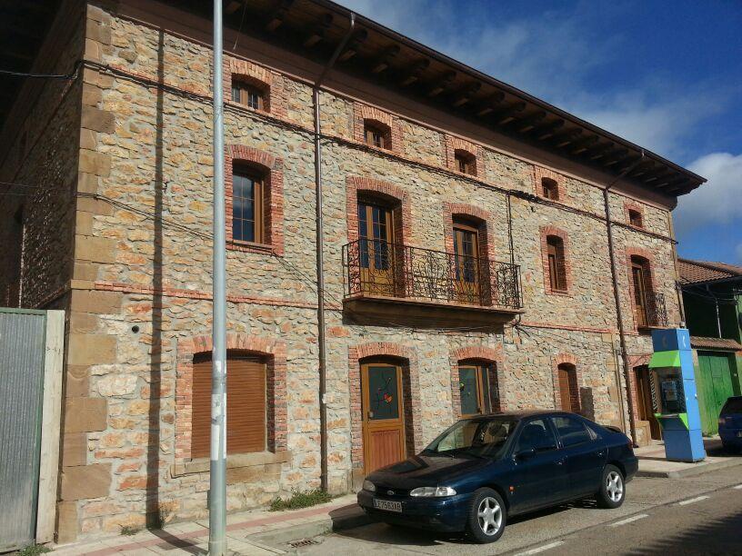 Apartamentos turísticos El Duende de Carricuende0