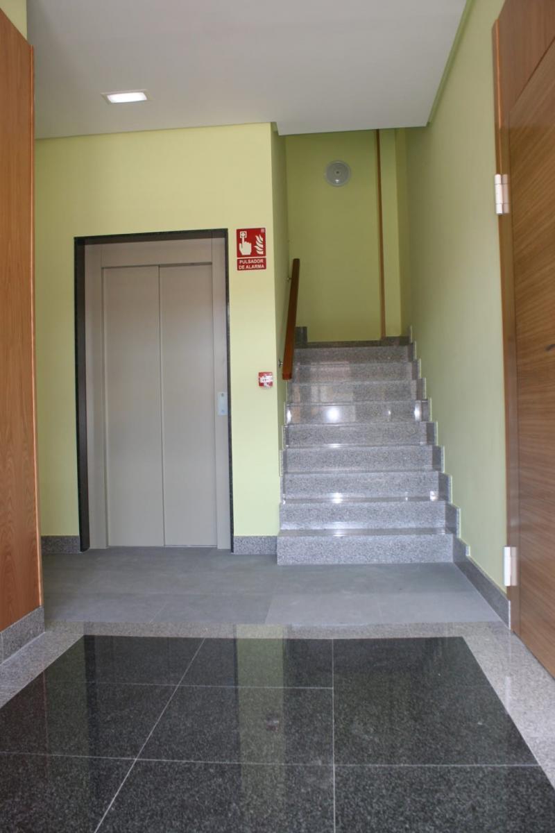Apartamentos Turísticos Los Casares4