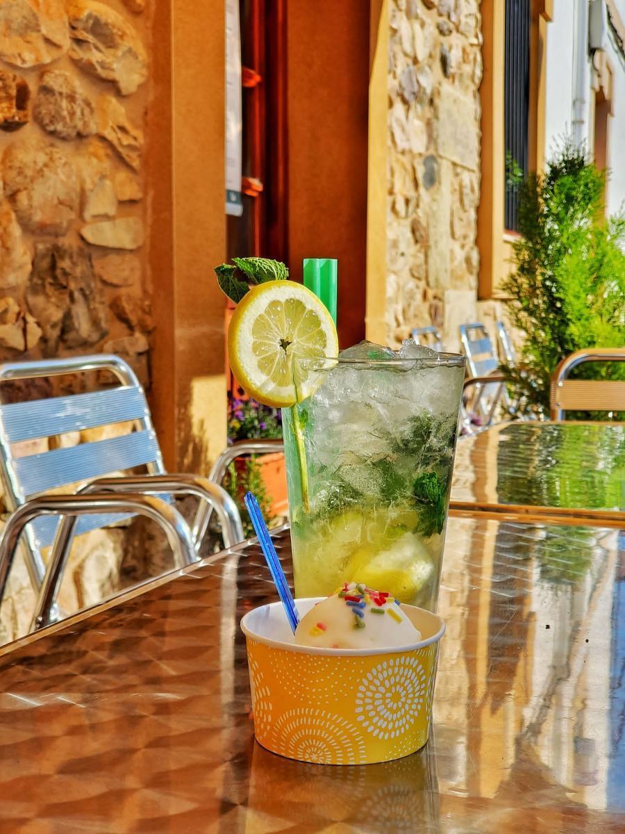 El Cruce Café Bar3