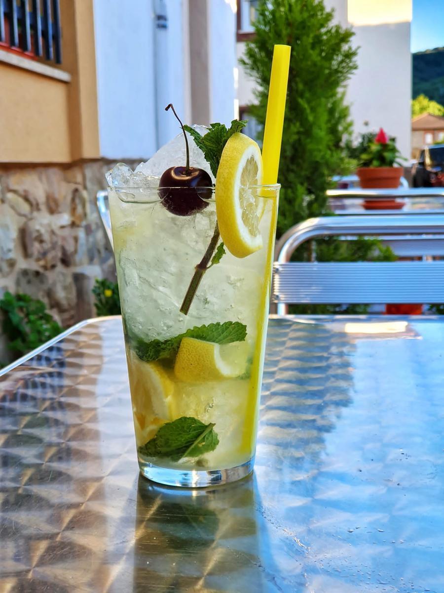 El Cruce Café Bar4
