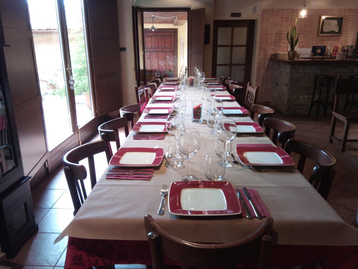 "Hotel Rural ""Monasterio Ara-Mada""2"
