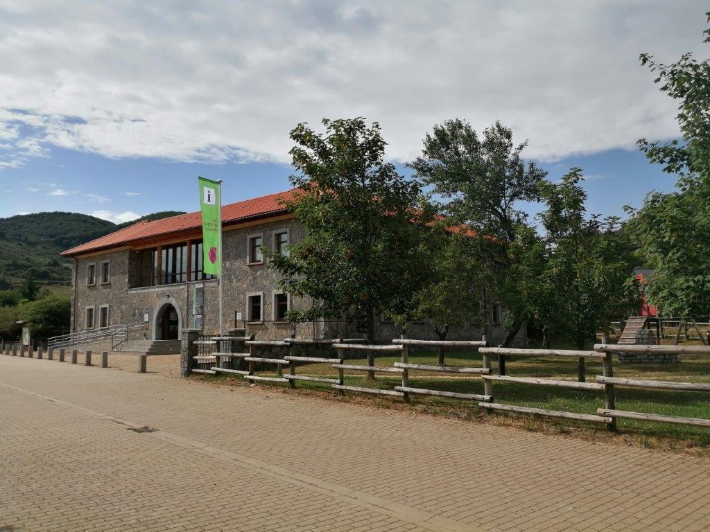 Casa del parque de Valdeburón2