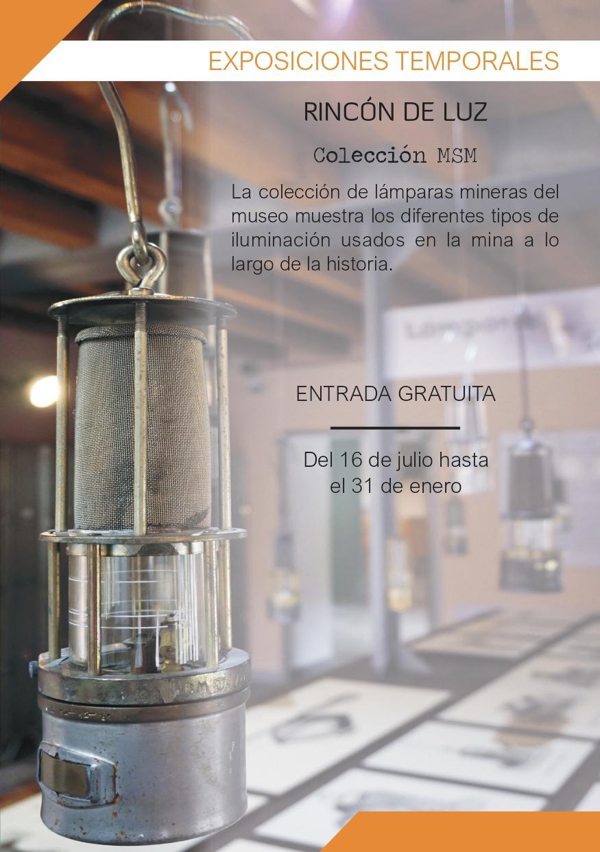 Rincón de Luz0