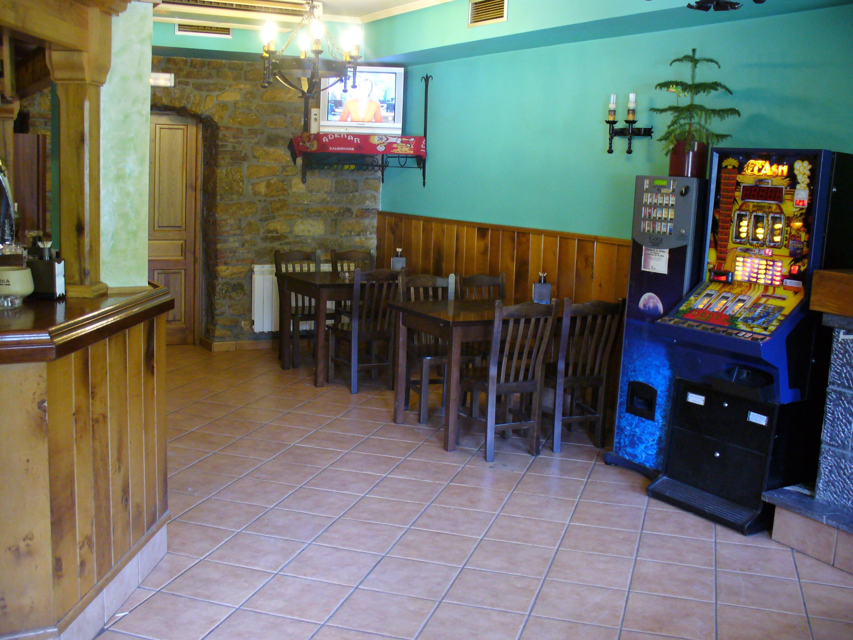 Restaurante Huelde2
