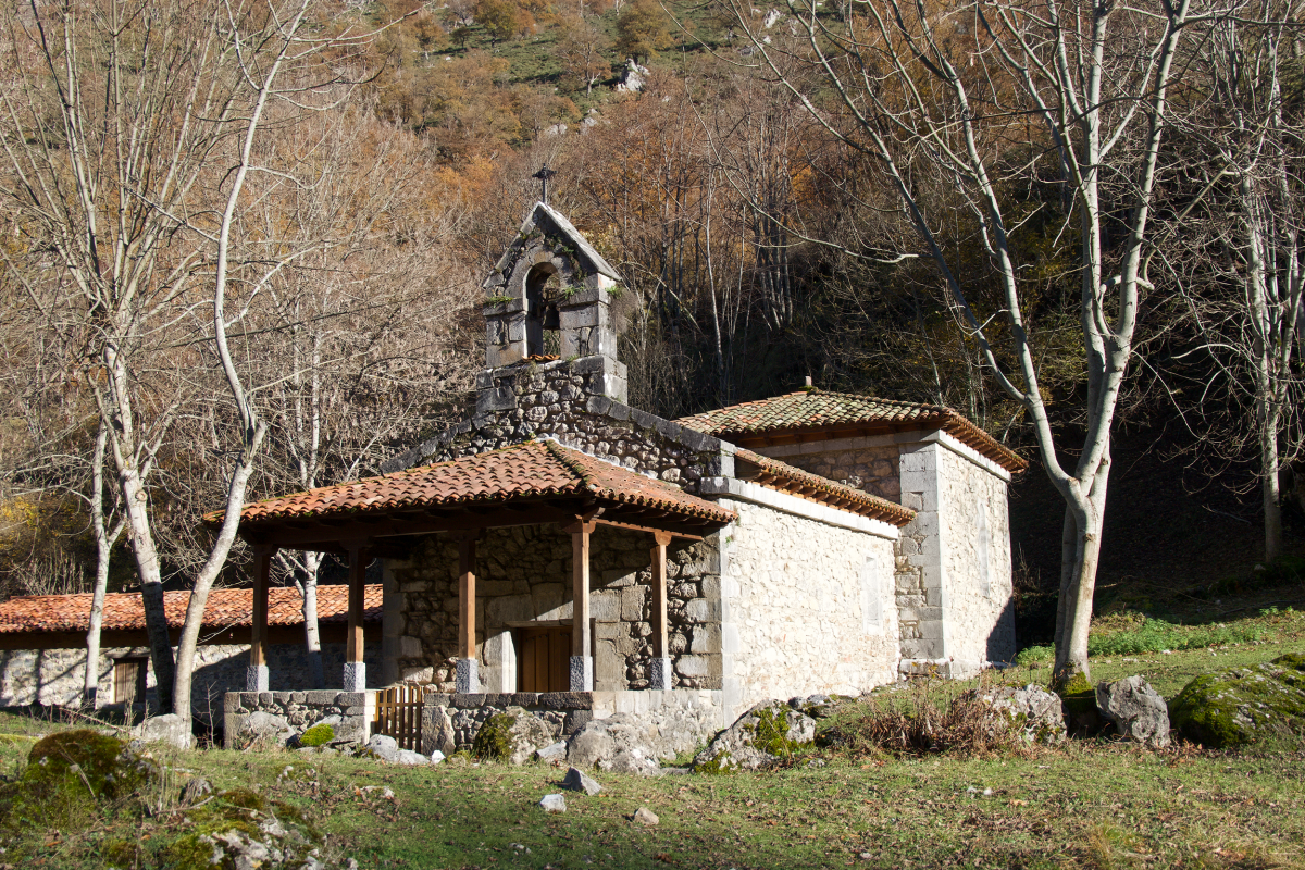 La ermita de Corona2