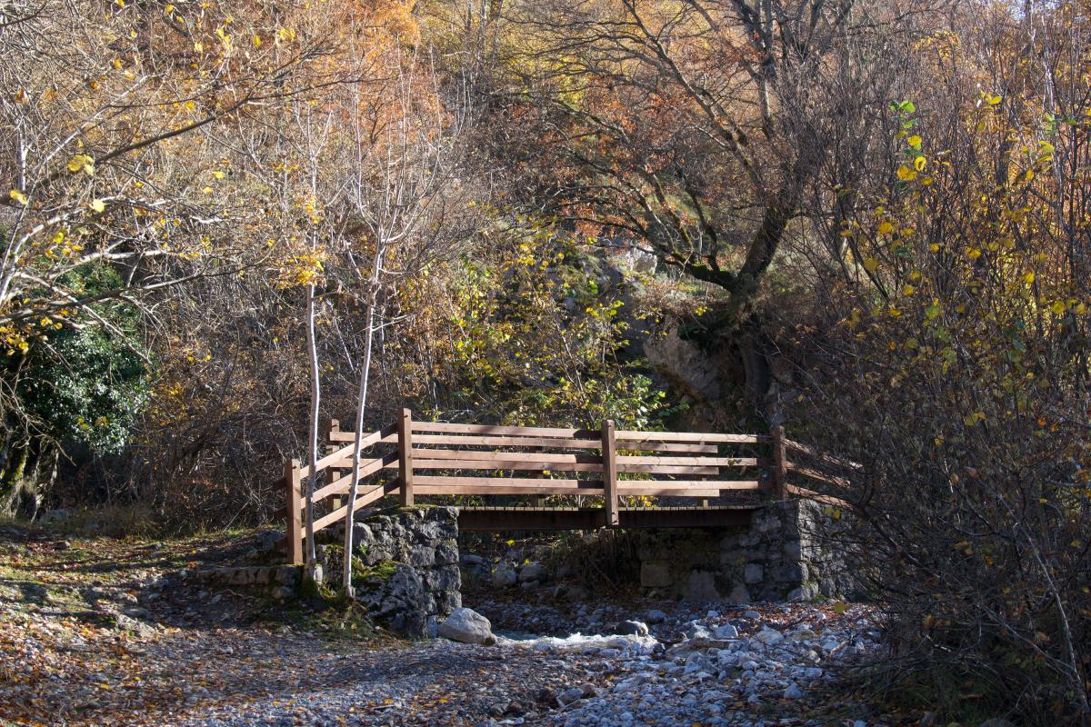 La ermita de Corona4