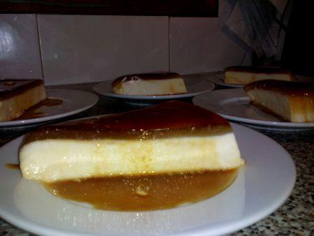 Restaurante Fuente del Oso2