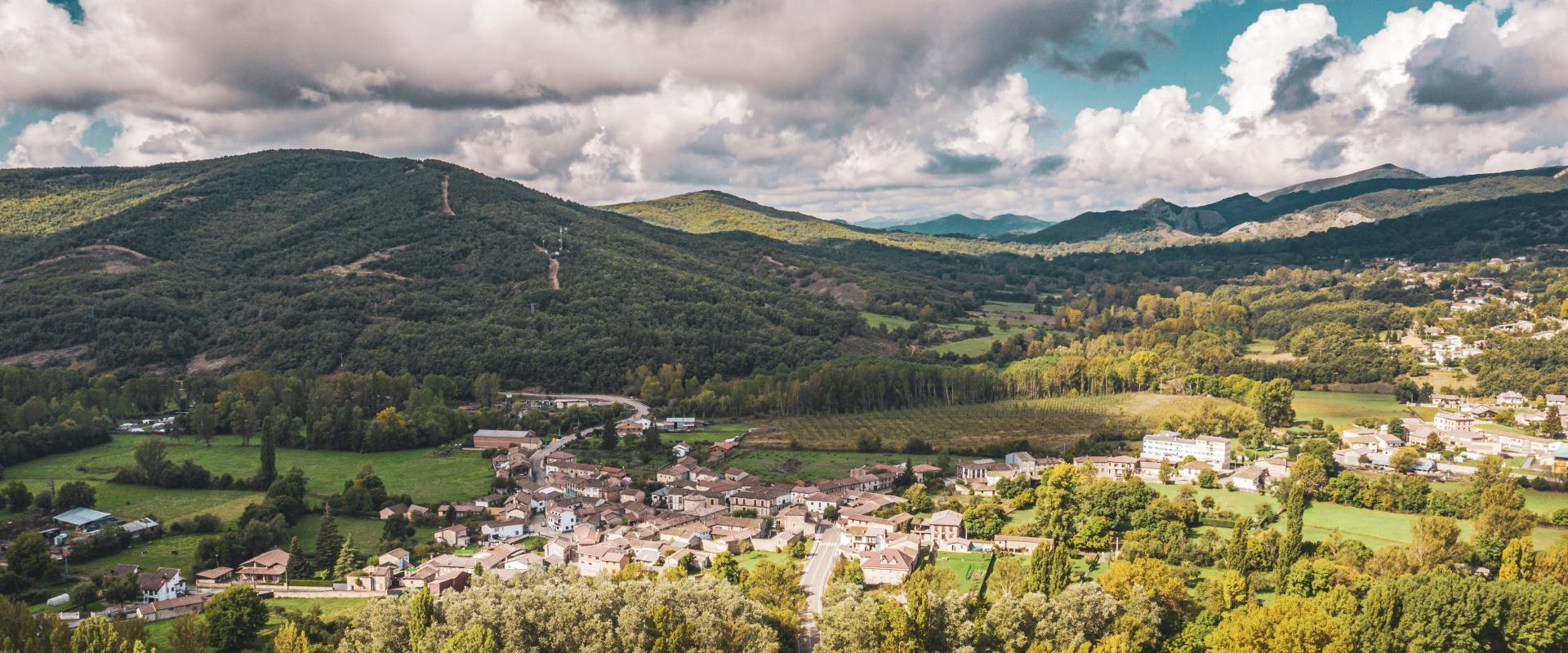 El Curueño ( Turismo Montaña Riaño)