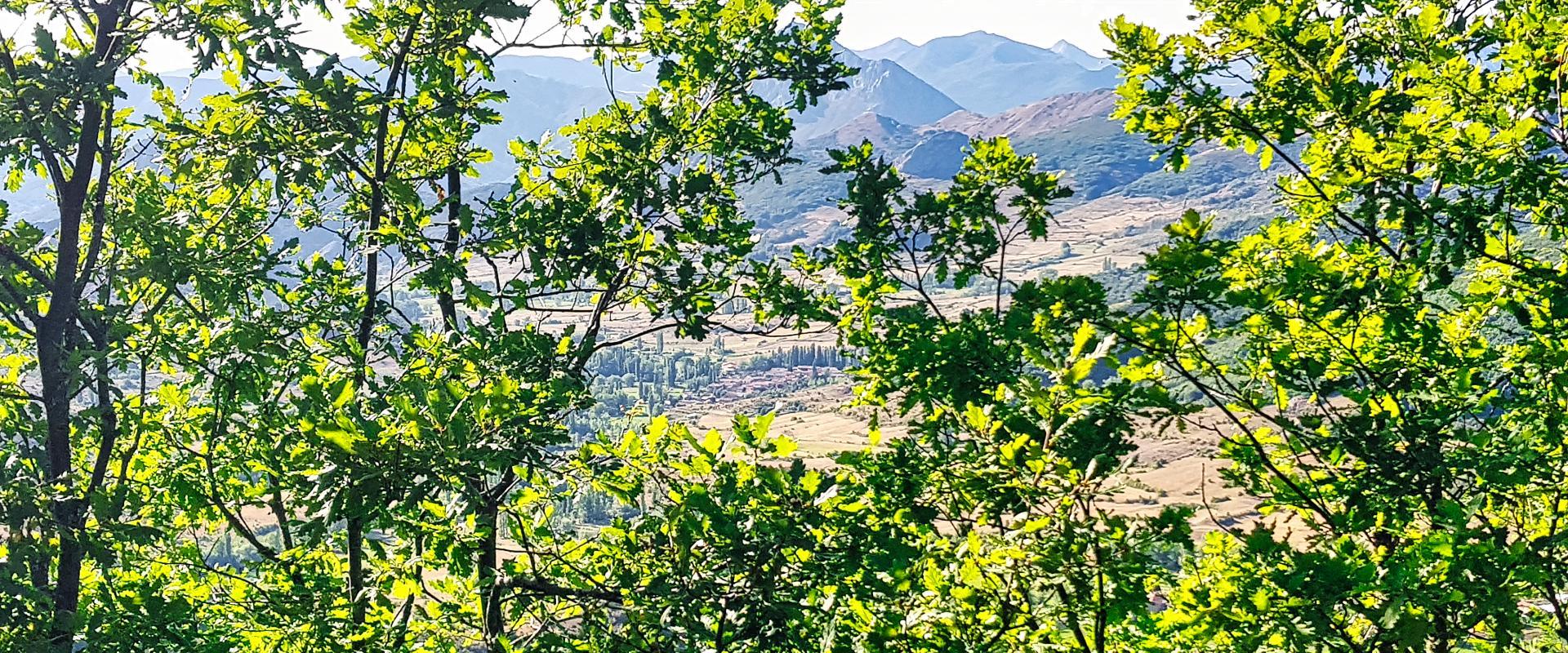 Alto Porma (Turismo Montaña Riaño