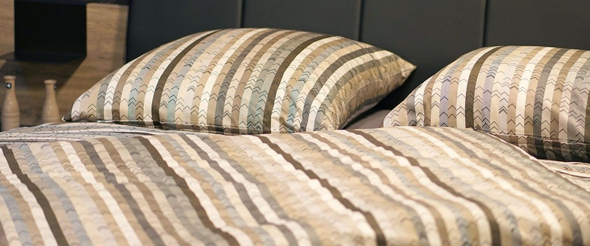 Dónde dormir - Alto Porma